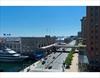 133 Seaport Boulevard 822 Boston MA 02210 | MLS 72652424