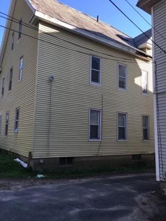 77 Fort Pleasant Springfield MA 01108