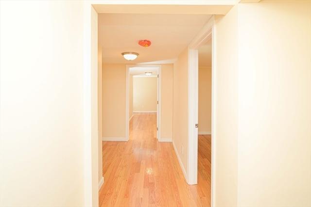 20 Standish Street Brockton MA 02302