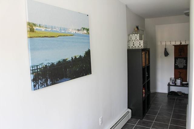 1 Bittersweet Lane Attleboro MA 02703