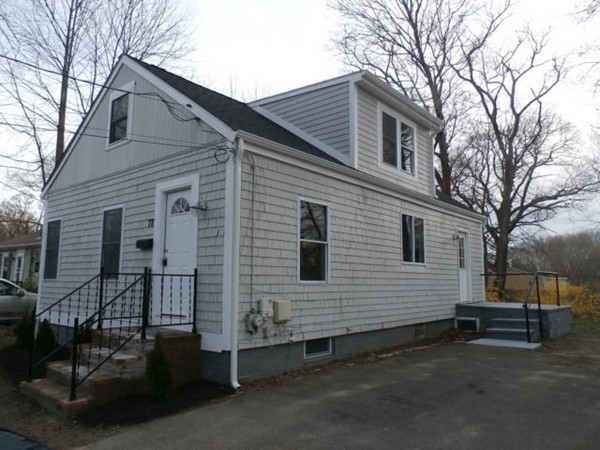 78 Forest Street Middleboro MA 02346
