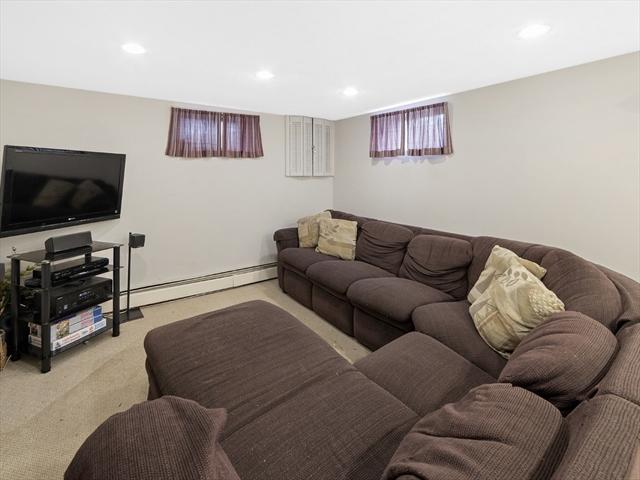 124 DOTY Street Waltham MA 02452