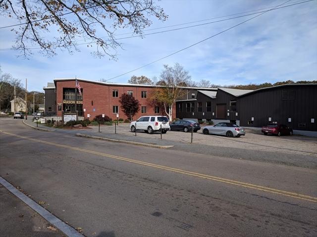 521 Mount Hope Street North Attleboro MA 02760