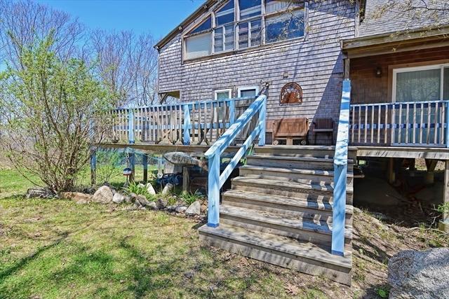 6 Stonehaven Lane Rockport MA 01966