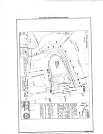1358 Cohannet Street Taunton MA 02780