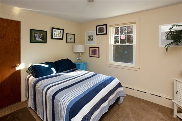 87 Oyster Pond Road Falmouth MA 02540