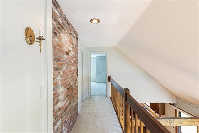 37 Donna Avenue Barnstable MA 02655