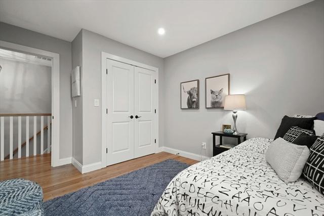 260 Amory Street Boston MA 02130