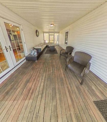 33 Nelson Shore Road Lakeville MA 02347