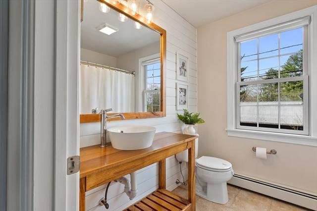 12 Lakeside Terrace Amesbury MA 01913