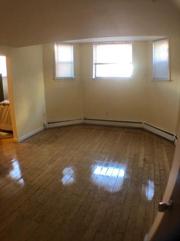 1706 Commonwealth Ave, Boston, MA, 02135, Brighton Home For Sale