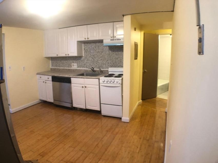 1706 Commonwealth Ave, Boston, MA Image 6