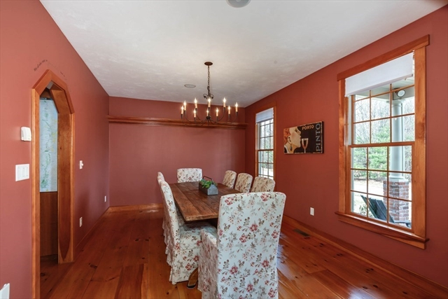 179 Settlers Path Lancaster MA 01523