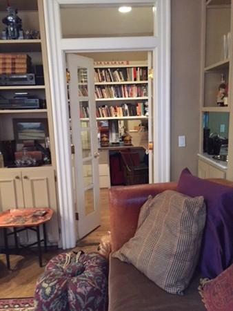 86 Revere Street Boston MA 02114