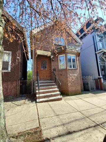 231 Princeton Street Boston MA 02128