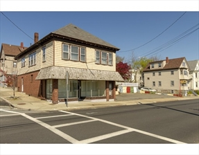 1021 County St, New Bedford, MA 02746