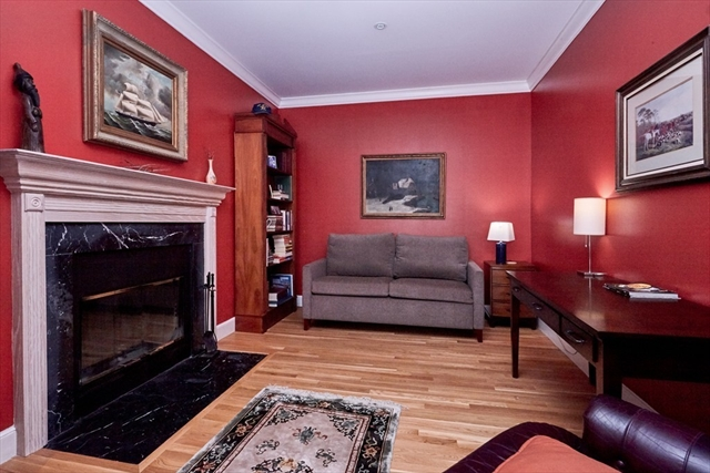 197 8Th Street Boston MA 02129