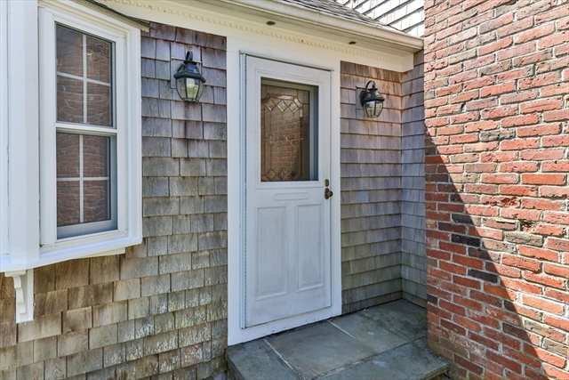 89 Trout Brook Road Barnstable MA 02635