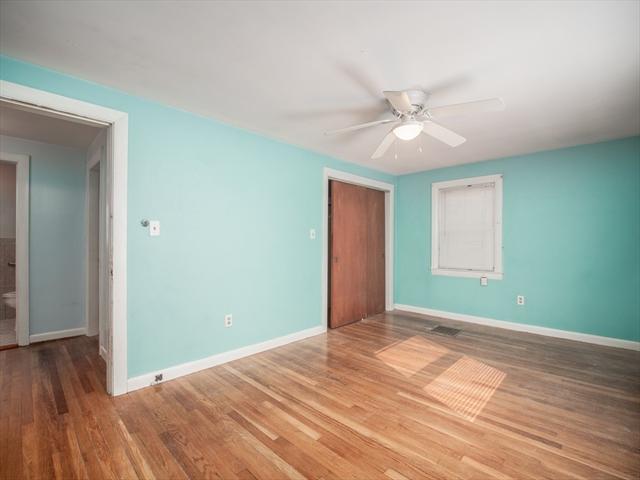 60 Heron Street Boston MA 02132