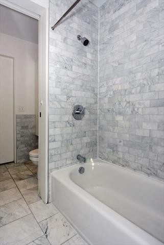 3 Dorchester Street Boston MA 02127