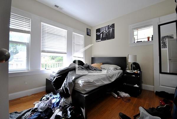 51 Dunboy Street Boston MA 02135