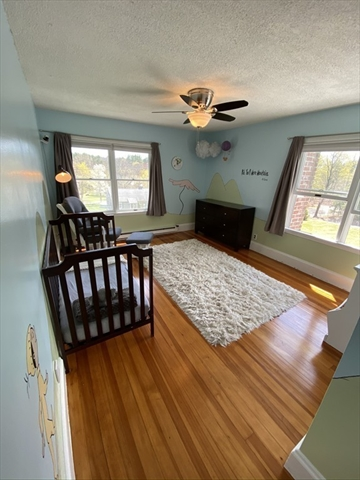 66 Amherst Road South Hadley MA 01075