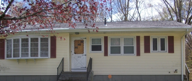 123 Knott Street Attleboro MA 02703