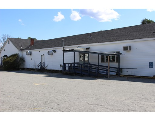 Property for sale at 217 East Main St, Orange,  Massachusetts 01364