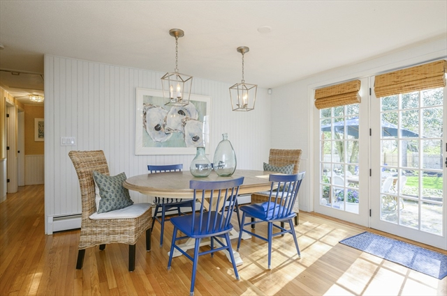 73 Knotty Pine Lane Barnstable MA 02632