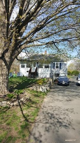 36 Turners Falls Road Montague MA 01376