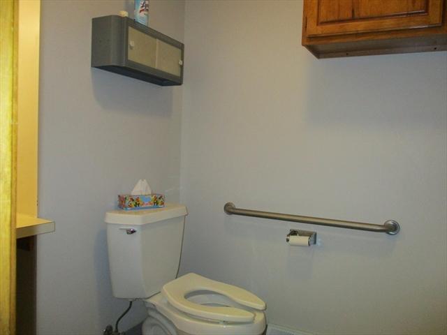310 Maple Street East Longmeadow MA 01028
