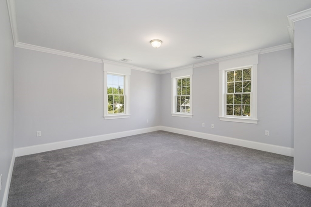 640 Hingham Street Rockland MA 02370