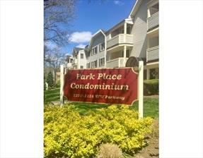 1218 VFW Parkway #53, Boston, MA 02132