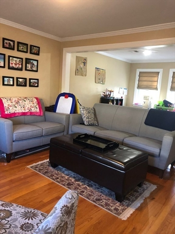 44 Foxmeadow Lane Arlington MA 02474