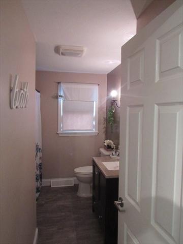 293 East Main Street Avon MA 02322