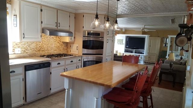 57 Reed Avenue Weymouth MA 02190