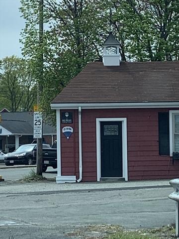 782 Salem Street Lynnfield MA 01940