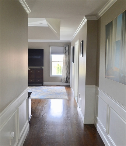 193 Rosemont Drive North Andover MA 01845