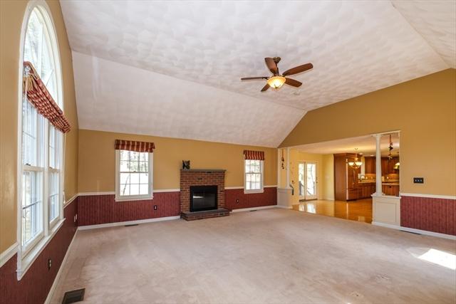 3 Ice House Lane Beverly MA 01915