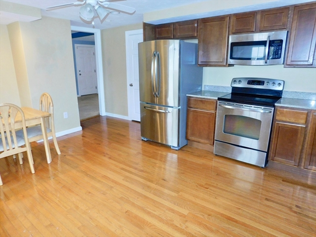 336 Quincy Street Brockton MA 02302