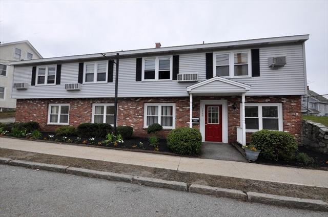 1260 Main Street Concord MA 01742