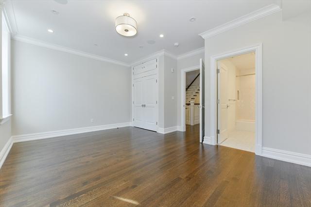 80 Commonwealth Avenue Boston MA 02116