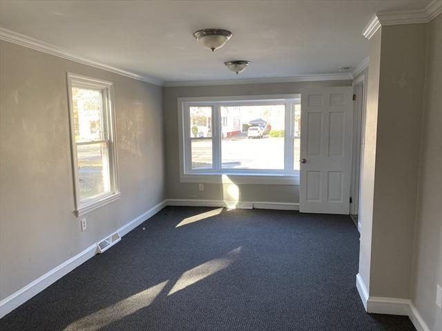 799 Sumner Avenue Springfield MA 01108