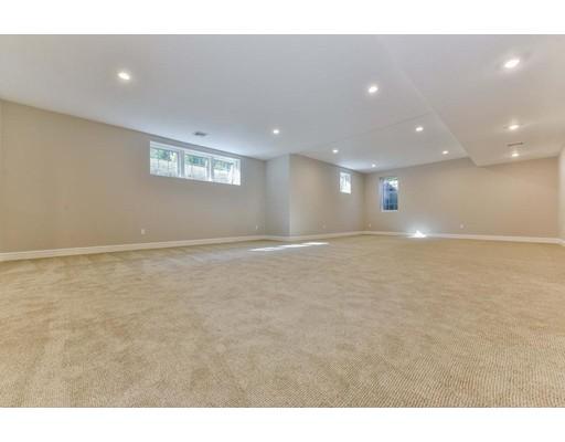 501 Dudley Road, Newton, MA 02459