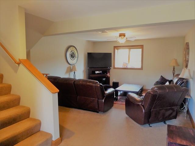 203 Ontario Avenue Holyoke MA 01040