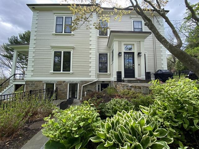 180 Moss Hill Road Boston MA 02130