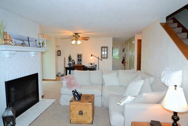14 Williams Street Danvers MA 01923