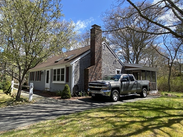 522 Lincoln Road Extension Barnstable MA 02601