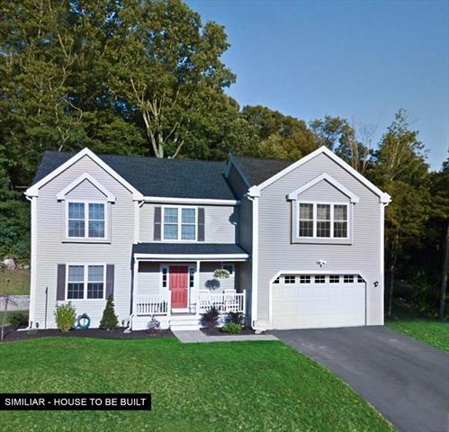 106 lot 1 King Groveland MA 01834