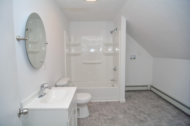 6 Albion Street Haverhill MA 01832